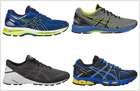best asics running shoes asics running shoes best support style guru fashion