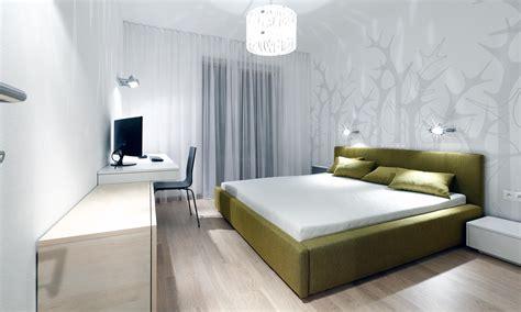wohnzimmer 16 qm kleines wohnzimmer optimal einrichten goetics