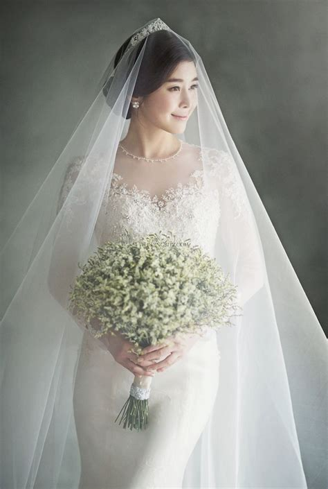 Wedding Dress Korean by Korean Wedding Dress Csmevents