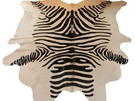 zebra area rug target zebra print area rugs target roselawnlutheran