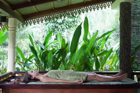Sri Lanka Detox Centres 10 top detox retreats 2018 that are actually awesome