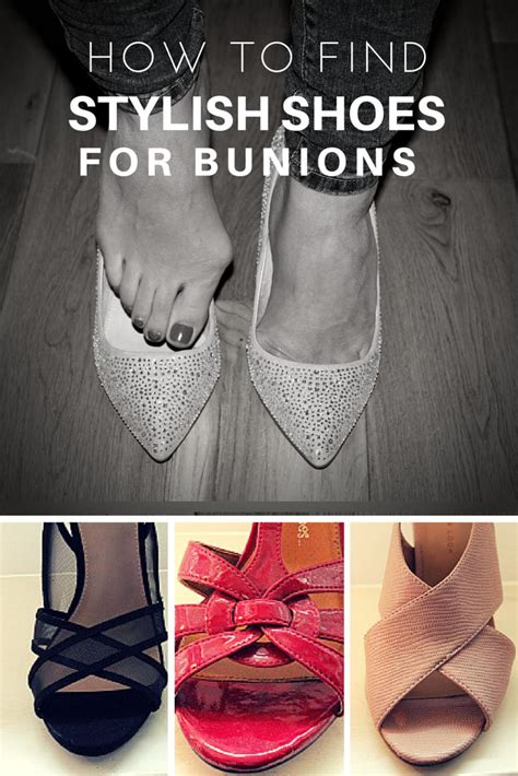 stylish comfortable shoes for women with bunions 17 images about wide shoe sites on pinterest flats for