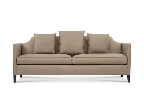 Upholstery For Couches by Upholstery Sofa