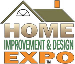 Home Improvement Design Expo Blaine Mn 2015 by Home Improvement And Design Expo Home And Landscaping Design