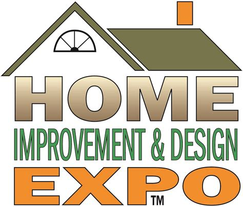 home improvement design expo building products