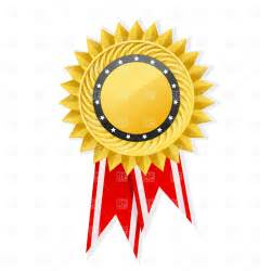 certificate stamps clipart 15
