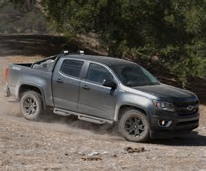 2016 chevy colorado diesel fuel economy impresses 95 octane