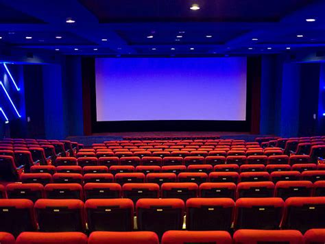 royalty   theater pictures images  stock