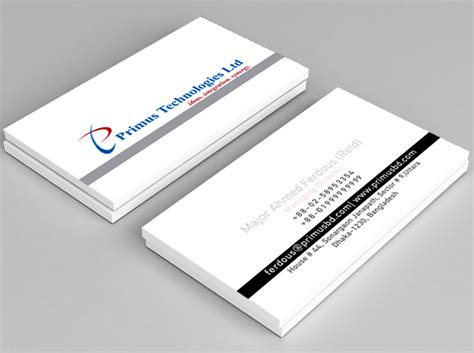 exiucu biz got print business card template