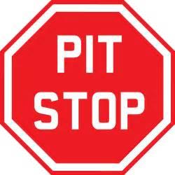 Pit Top Formula 1 Pit Stop Related Keywords Formula 1 Pit Stop