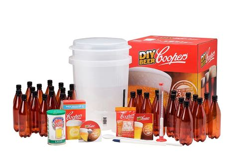 choose homebrewwest for the best homebrew kits in