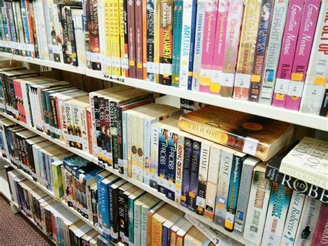 Rak Buku Murah Di Malaysia buku buku di perpustakaan negara malaysia reenri