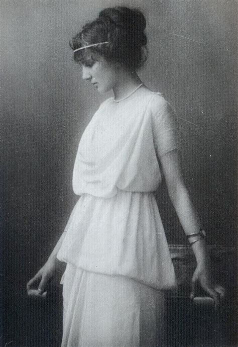 styles of 1914 grecian style dress 1914 i would go out tonight