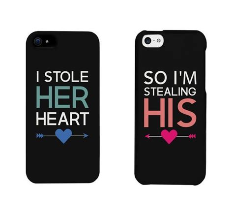 Iphone For Couples 17 Best Images About Relationship On Boyfriend