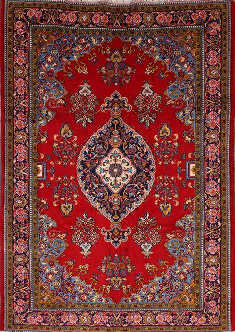 area rug collections nc 7x10 isfahan area rug