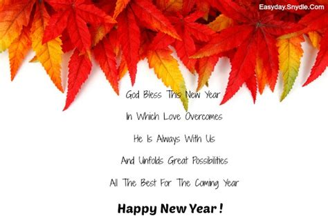 new year quotes christian christian new year quotes like success