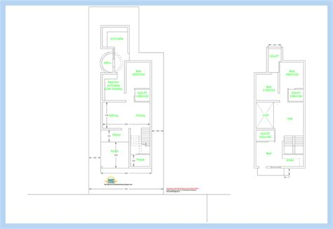 floor plan for a 940 sq ft ranch style home 100 floor plan for a 940 sq ft ranch style home 100