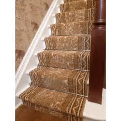 Carpet Stair Runners Uk by Beige Stair Carpet Runner Amazon Carpet Runners Uk
