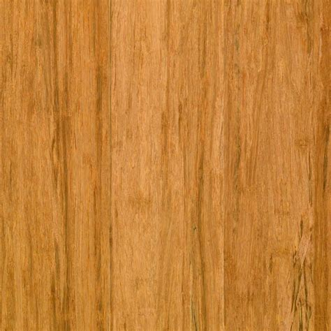 bambusparkett erfahrungen mohawk industries hilea uniclic collection bamboo flooring