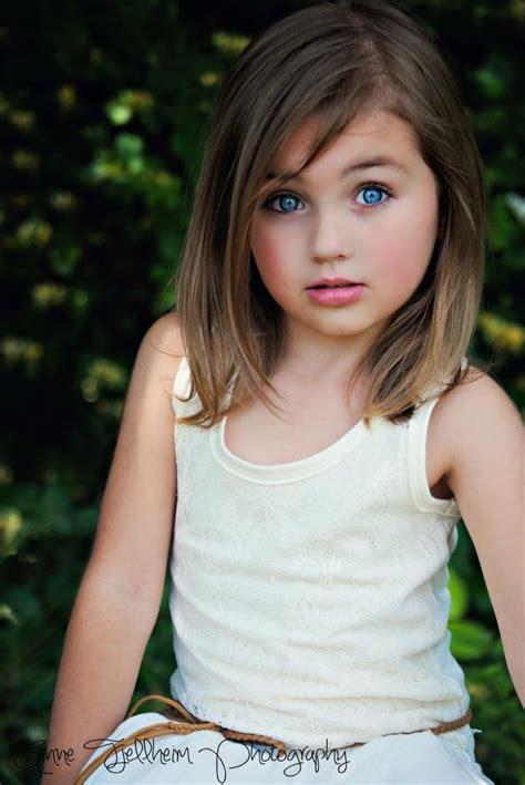 child supermodels models 80 best aspiring child models images on pinterest