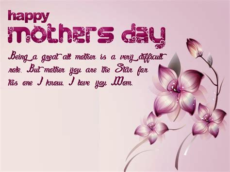 mothers day card messages messages collection category mother s day
