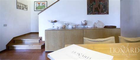 in vendita in versilia casa di lusso in vendita a marina di pietrasanta lionard