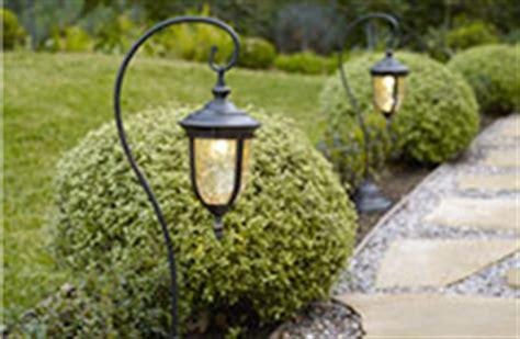 outside walkway lights landscape lighting outdoor fixtures for garden and yard