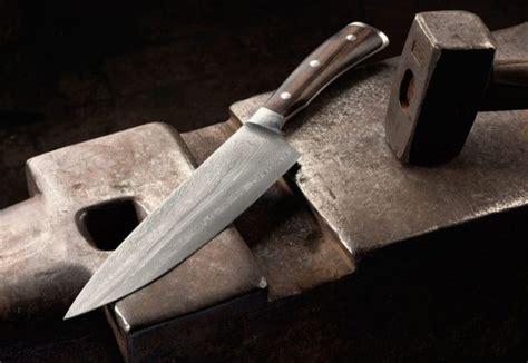 coltelli da cucina wusthof coltelli wusthof da cucina caratteristiche tecnologia petec