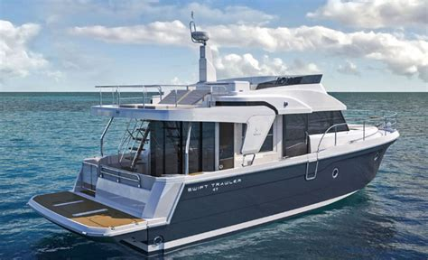 used boats canada ita yachts canada used boats for canadians