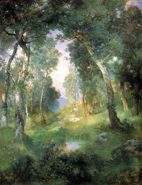 forest glade file julius leblanc stewart forest glade santa barbara