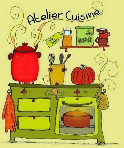 atelier cuisine th駻apeutique atelier cuisine 2017 2018 alliance fran 231 aise apeldoorn