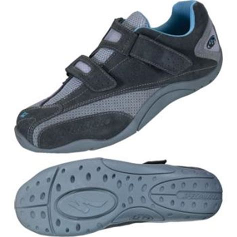 walkable bike shoes walking in spd cycling shoes bike forums