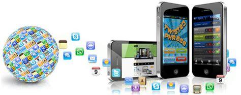 iphone app development company india usa uk codes castle offshore iphone application development iphone
