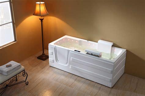 siege baignoire pour personne agee vente et pose de monte escalier sur mesure vital