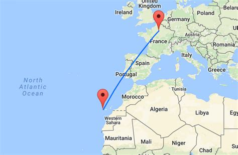 tenerife on a world map canary islands await to tenerife for only 55