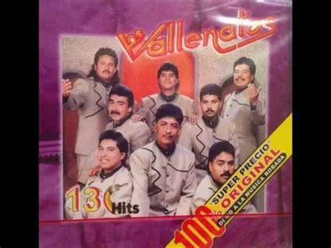 vdeos vallenatos los vallenatos de la cumbia bailando cumbia 1987 youtube