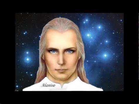 fotos de alaniso mensaje extraterrestre del maestro alaniso youtube
