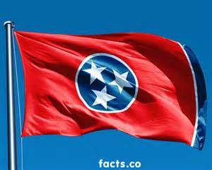 tennessee state colors wcsf 1 4 29 2016 10 30 pm edt nashville at san