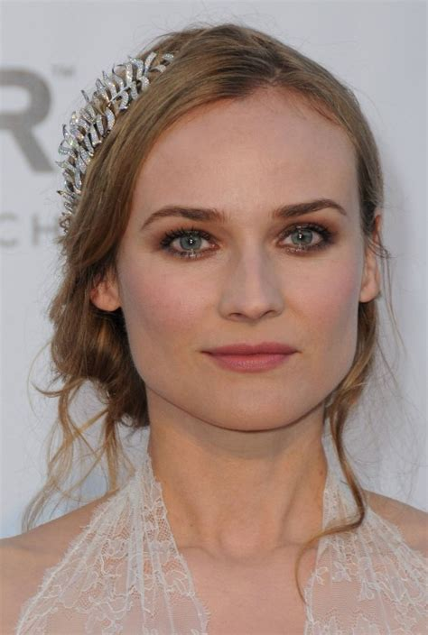 germands hairstyle german actress diane kruger hairstyles 15 new haircuts