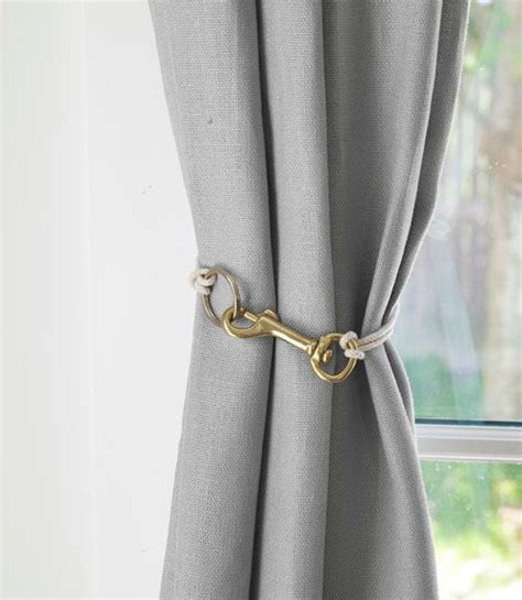curtains with pull cord pinterest the world s catalog of ideas