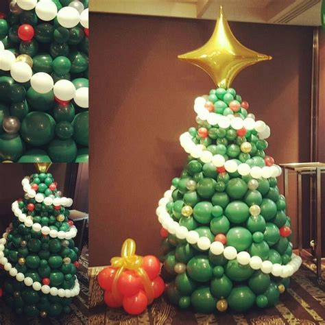 beat christmas party decor 49 best decorations images on decorations balloon