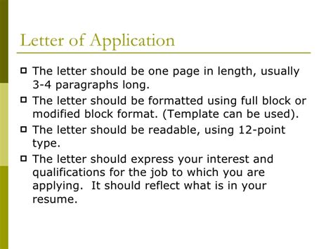 Difference Between Essay And Technical Report by Difference Between Technical Report Research Paper Orderessays Web Fc2