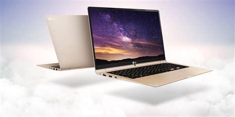 in laptop lg laptop computers lg uae