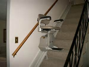 electric stair chair prices electric wiring diagram free