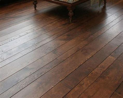 wood flooring pattern design and installation flooring ideas floor design trends
