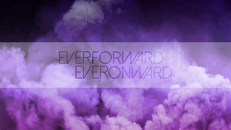 desktop backgrounds bleed purple tarleton state university