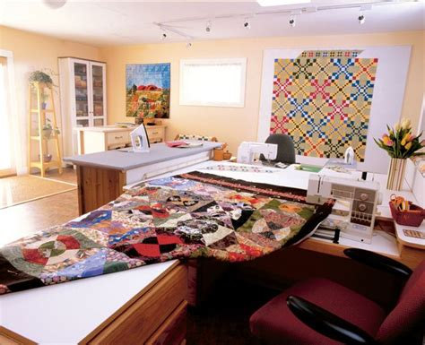 Quilting Room Designs by 17 Best Images About Quilt Room On