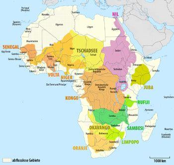 Wie Züchte Ich Tomaten 5109 by Geography Of Africa