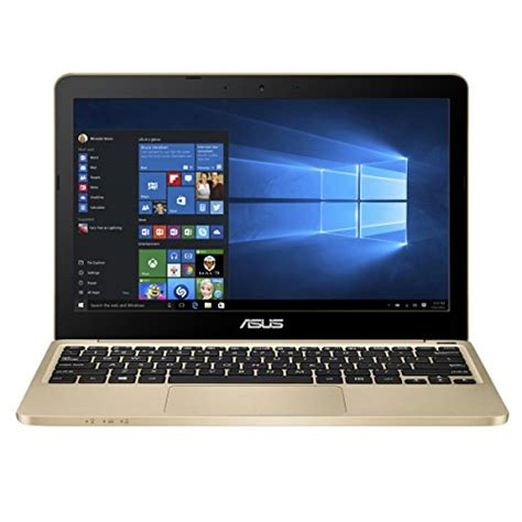 top 5 best laptop with microsoft office installed for sale