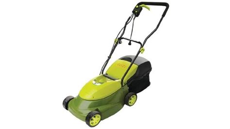lawn care gadgets top 20 best cool gadgets for men the ultimate list